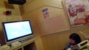 KIMG0325 編集